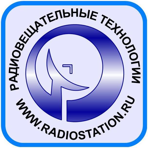 Профсоюз работников связи России